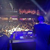 Alex Garcia Music